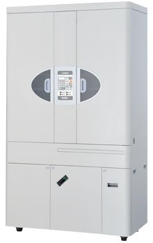 IP256APS Automated Unit Dose