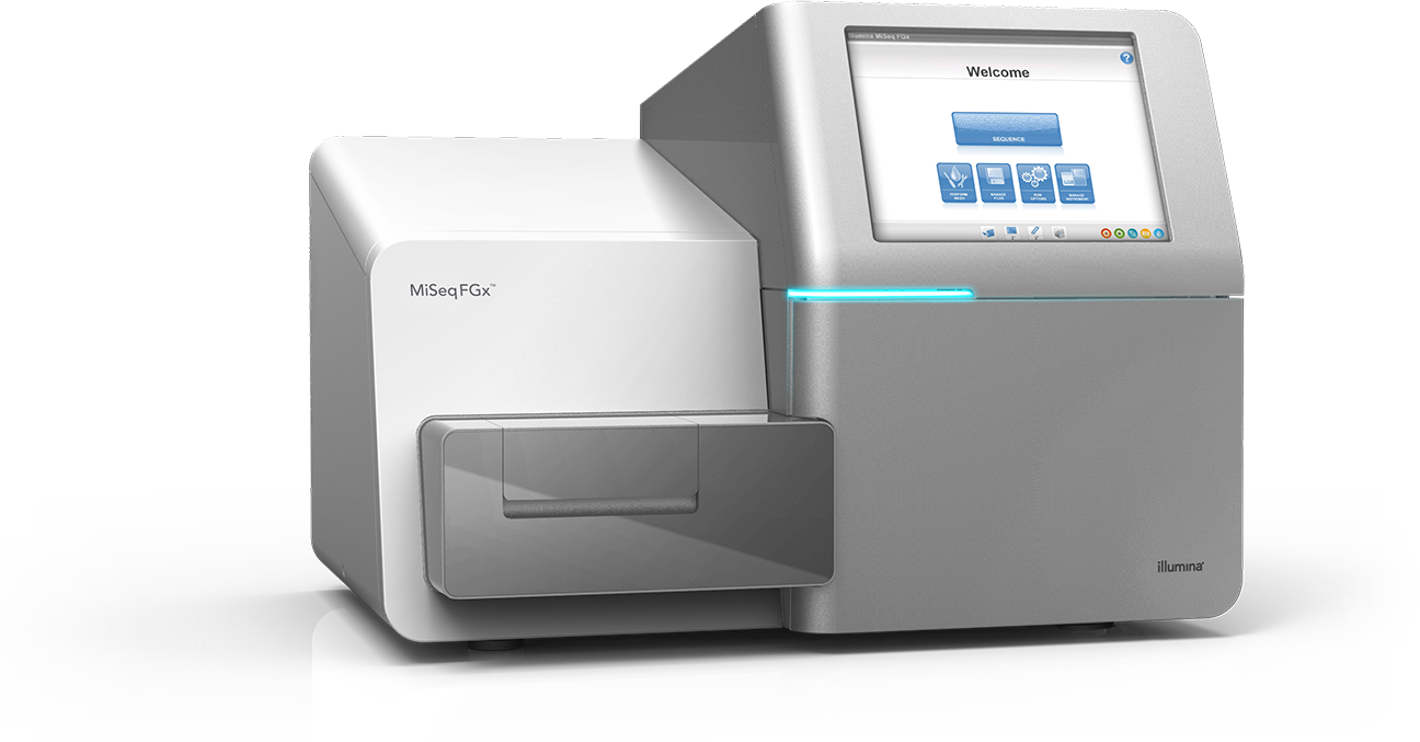 system banner miseq fgx